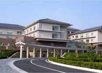 東近江総合医療センターのイメージ写真