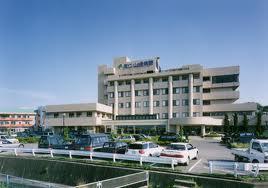 医療法人友仁会友仁山崎病院のイメージ写真